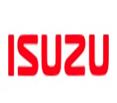 voiture-isuzu